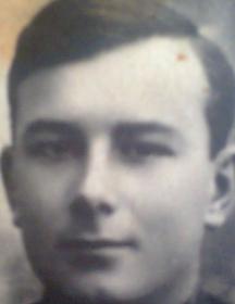 Каминский Николай Григорьевич