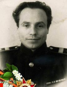 Умрихин Леонид Кузьмич