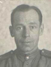 Силаев Алексей Анисимович