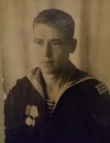 Аганичев Анатолий Петрович