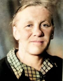 Чуйкова Татьяна Иосифовна