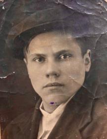 Паршиков Георгий Васильевич