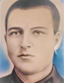 Лебедев Андрей Данилович