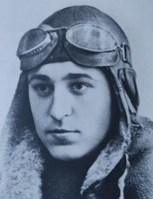 Чубаров Александр Николаевич