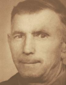 Анисимов Николай Анисимович
