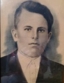 Беляков Пётр Петрович