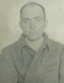 Андреев Борис Михайлович