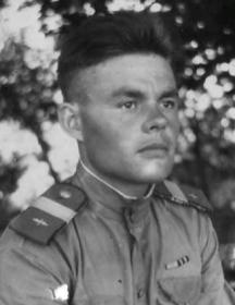 Каратаев Константин Иванович