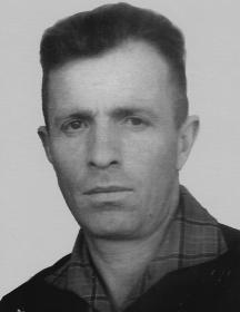 Ворончихин Николай Иванович