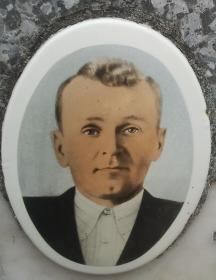Брагин Дмитрий Иванович