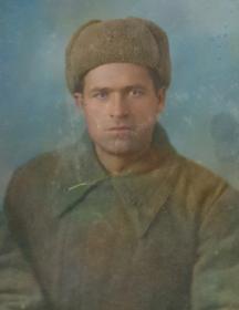 Казеннов Василий Иванович