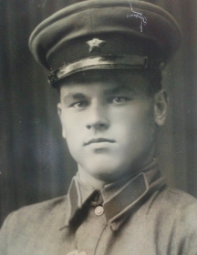 Ващенко Григорий Иосифович