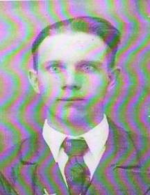 Малинин Николай Александрович
