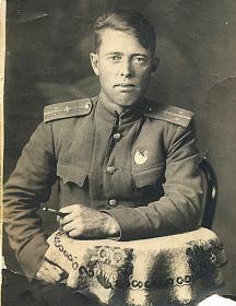 Сипкин Георгий Иванович