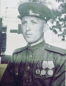 Пырялов Николай Леонидович