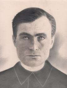 Третьяков Михаил Филиппович