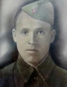Страшников Анатолий Фёдорович