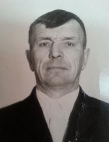 Селезнев Тимофей Петрович