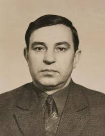 Шишкин Леонид Михайлович