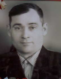 Тарасенко Дорофей Павлович