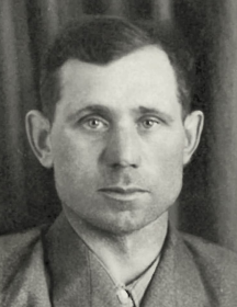 Загуменнов Николай Федорович