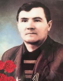 Валяев Павел Фёдорович