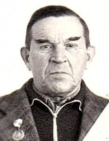 Алёшин Алексей Аверьянович