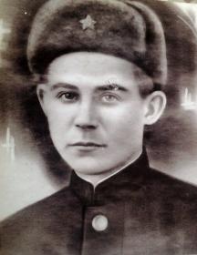 Нерубенко Владимир Фомич