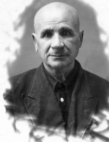 Давыдов Александр Афанасьевич