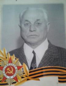 Ливенцев Владимир Федорович