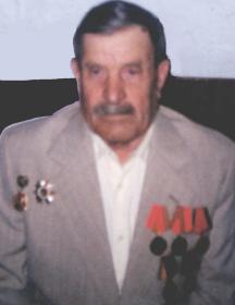 Душенко Леонид Андреевич