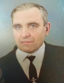 Стойкин Иван Васильевич