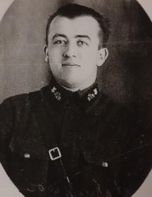 Давликанов Сергей Константинович