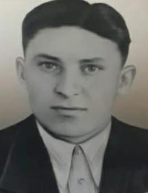 Бабанин Николай Борисович