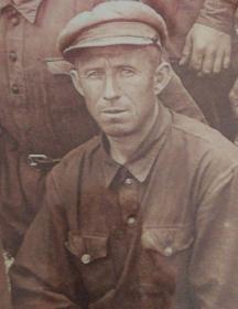Тельнов Николай Иванович