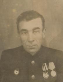 Соколов Иван Романович