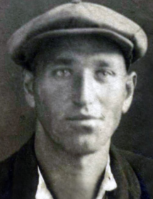 Лащёв Николай Дмитриевич