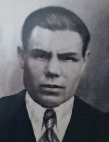 Артабацкий Алексей Григорьевич