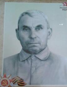 Алексеев Михаил Епифанович