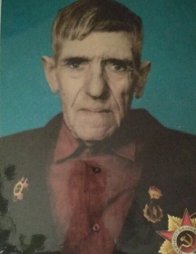 Ельчанинов Александр Григорьевич