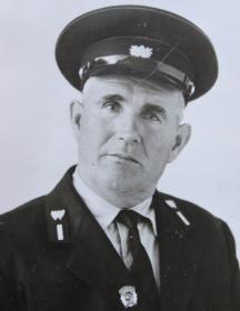 Бословяков Василий Михайлович