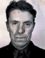 Сормуль Иосиф Антонович