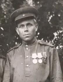 Гуськов Александр Георгиевич