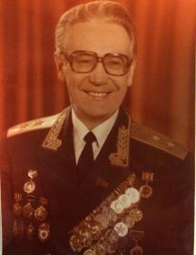 Красильников Виталий Сергеевич