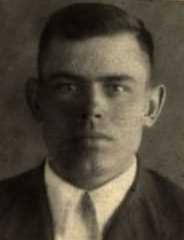 Мирошников Дмитрий Романович
