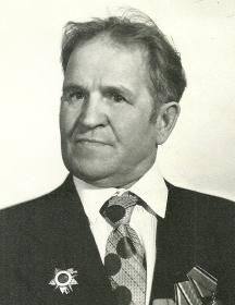 Ермаков Архип Иванович