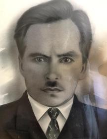 Миронов Федот Максимович