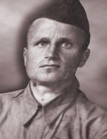 Ермолов Михаил Иванович