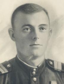 Боков Алексей Павлович