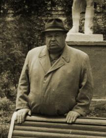 Родин Андрей Григорьевич